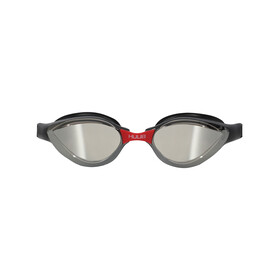 HUUB Acute Goggles, czarny/szary